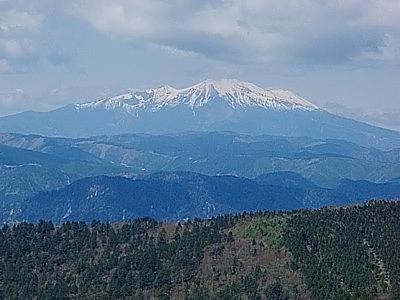 Minami11
